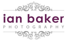 ian baker photography